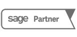 Sage Partner